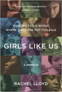 girlslikeusbook
