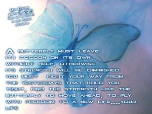 .facebook_1424867083202