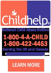 childhelp-sidebar-ad