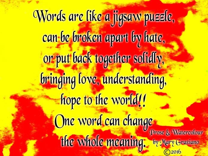 pizap.com14683667522001.jpg